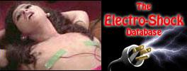 Electro-Shock Database