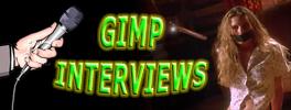 GIMP Interviews