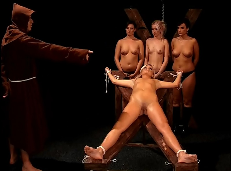 agree, useful hayley marie norman nude shower right! excellent