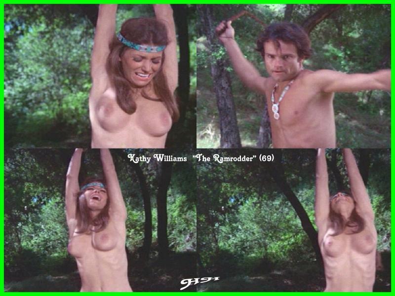 The ramrodder 1969 - 3 part 6
