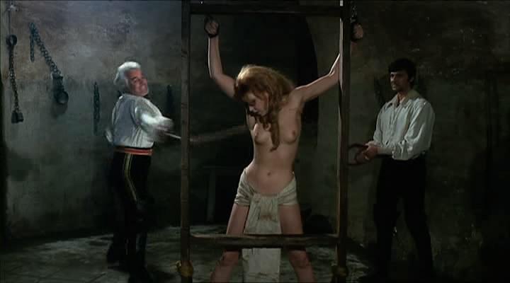 porno-bukina-sagalova