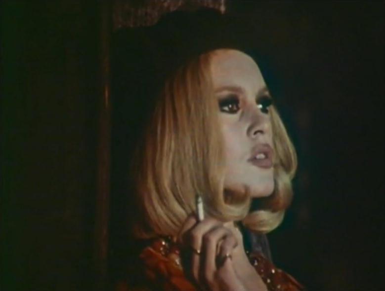 "Bonnie And Clyde Pics >> ""Bonnie & Clyde"" music video"